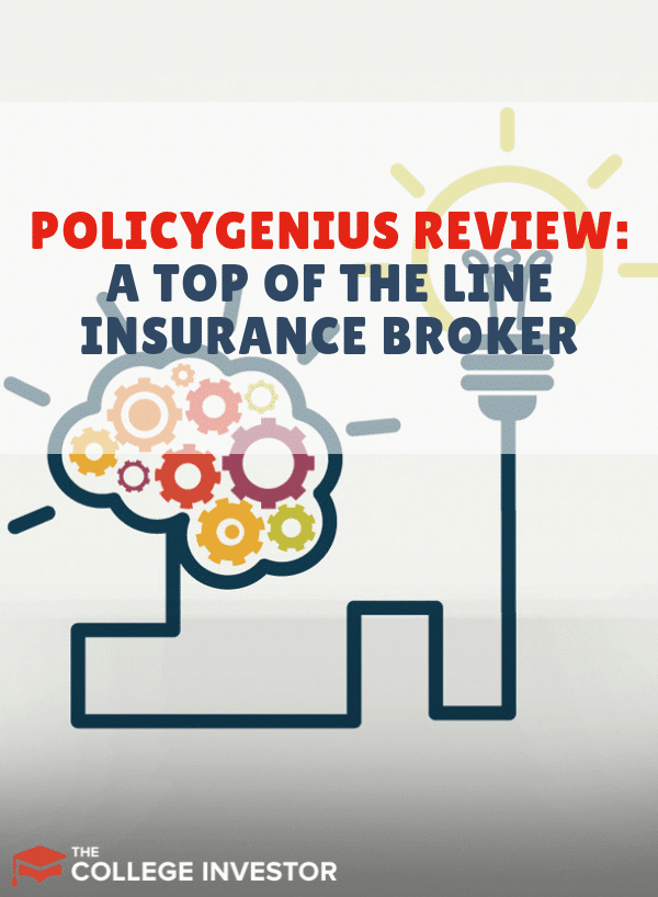 Policy Genius Review