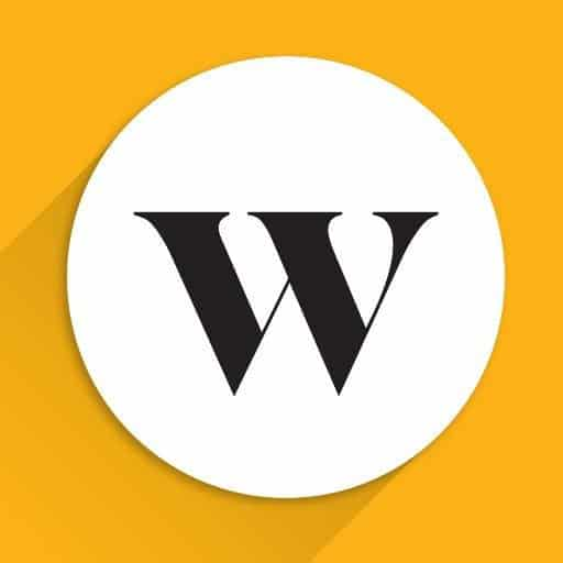 Person after person tells us that investing has to click. If the investing light hasn't clicked on for you check out our WealthSimple review.