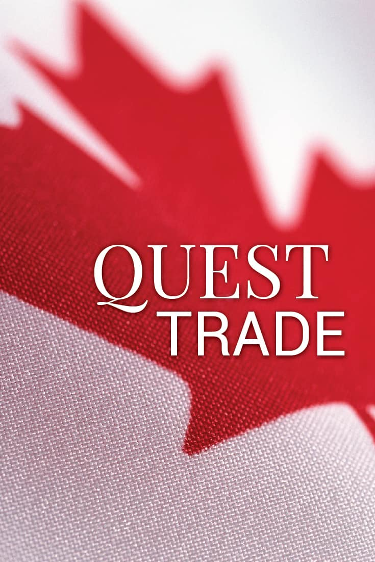 Our Questrade review shares why it's a must for Canadian traders and how investors can hack their pricing to benefit.