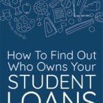 How to find out who owns your student loan debt