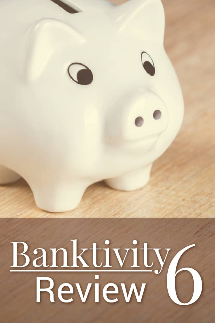Check out our Banktivity 6 review and see why personal finance geeks will rejoice about tracking their finances on a Mac.