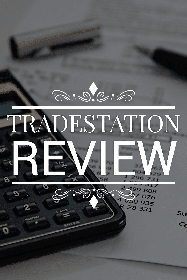 TradeStation can be a great option to look at for your investing needs if you're an active trader. Learn more in this review.