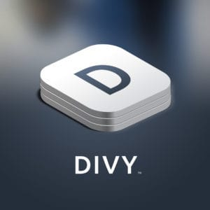 Divy App Review
