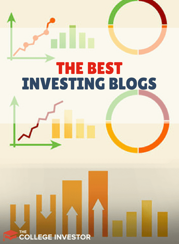 The Best Investing Blogs Of 2020 (and more great reads)