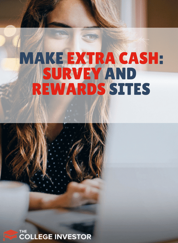 Best Survey And Reward Sites