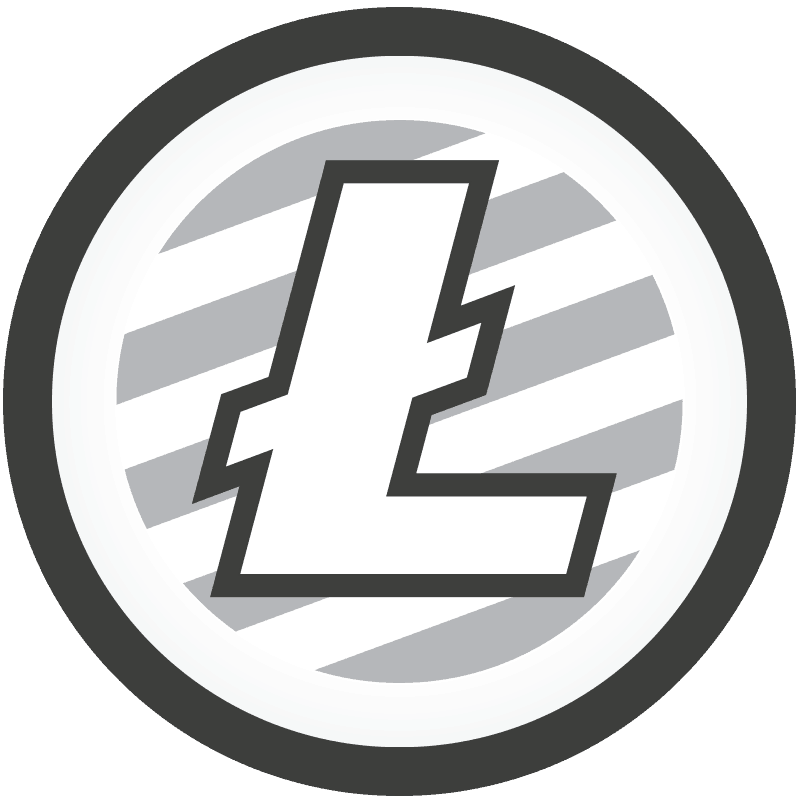 how do i sell my litecoin