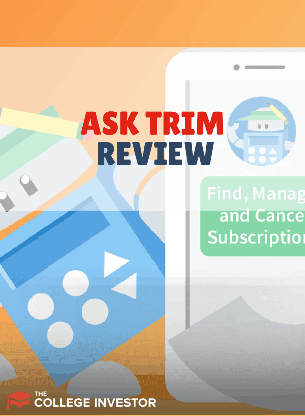 Ask Trim Review