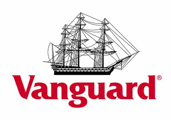 Complaints about vanguard investments fax commerzbank real investmentgesellschaft mbh architects