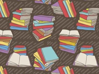 Comparing The Best College Textbook Rental Sites
