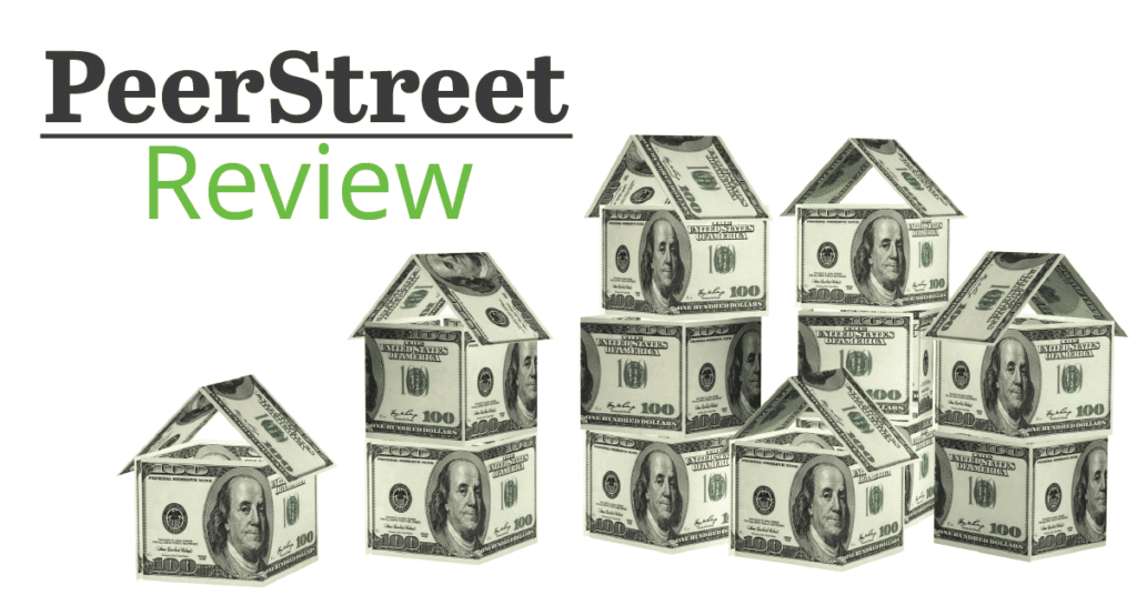 PeerStreet Review