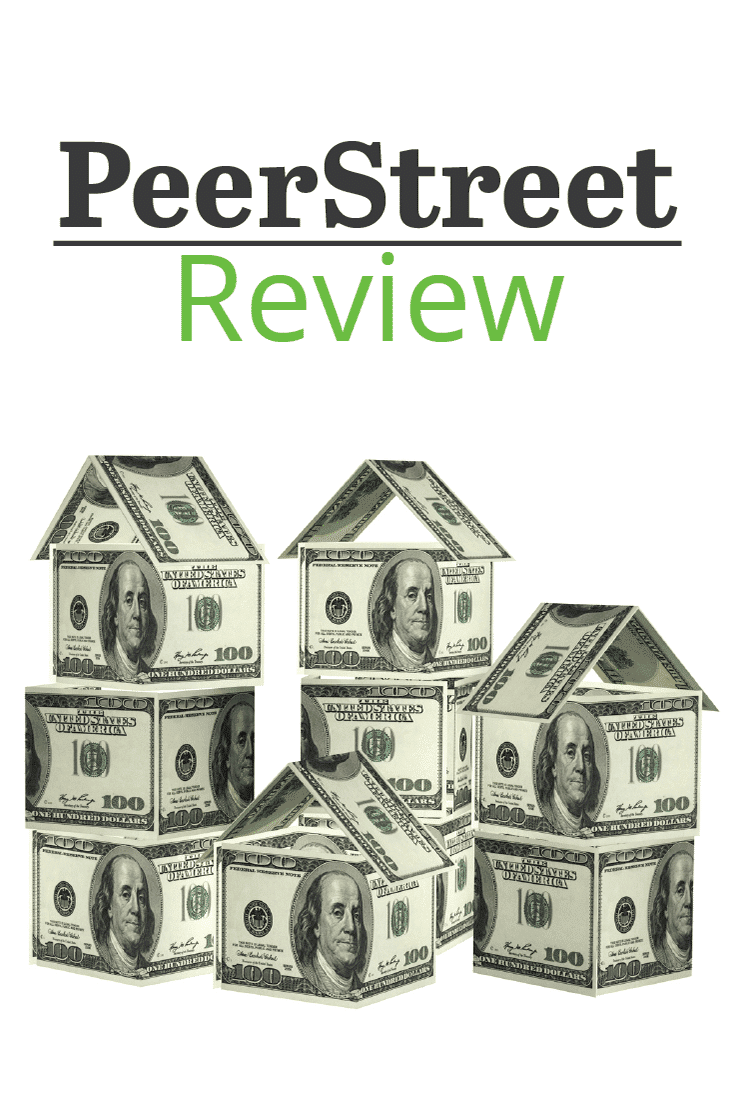 PeerStreet is a crowdfunding investing platform that offers investors high returns and low risk. Learn more about the pros and cons in this review.