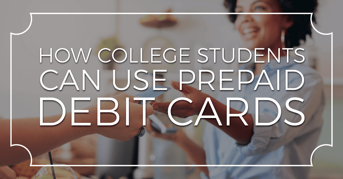 what is a prepaid debit card and how its helpful the college investor - Movo Virtual Prepaid Visa Card