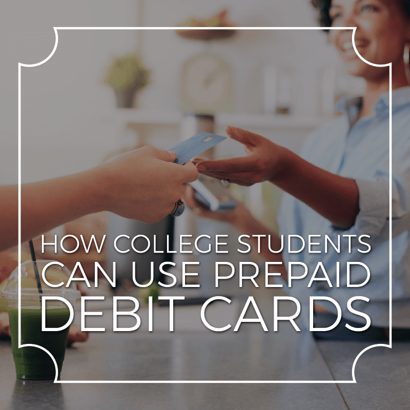 What Is A Prepaid Debit Card And How It's Helpful