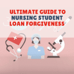 Nursing Student Loan Forgiveness