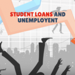 Student Loan Debt And Unemployment