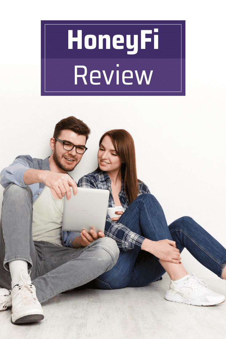 Need help managing money and tracking spending between you and your partner. HoneyFi may be the app to simplify that process. Learn more about it in this review