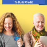 The best secured credit cards to build credit