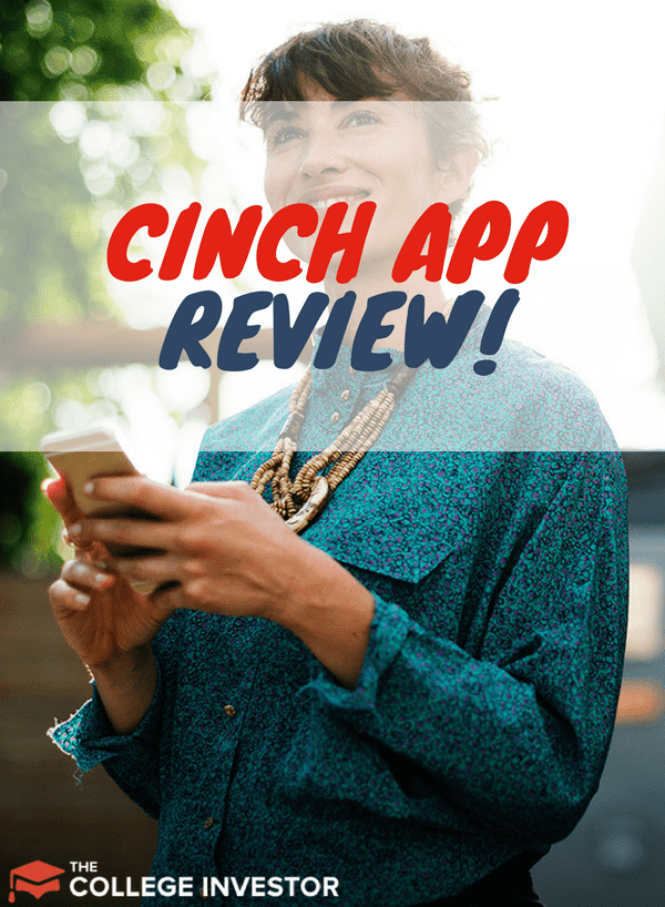 Cinch Review: Your pocket CFO