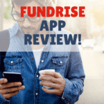 Fundrise Review