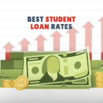 Best Student Loan Rates