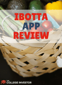Ibotta Review: Get Rebates For Your Normal Shopping