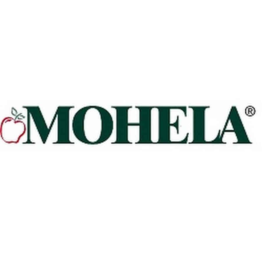 Problems With MOHELA Loan Servicing