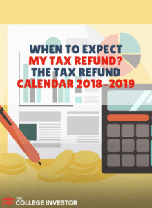 Astonishing When To Expect My Tax Refund Tax Refund Calendar 2018 2019 Home Interior And Landscaping Ologienasavecom