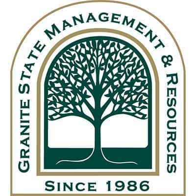 Granite Student Loan >> Problems With Granite State Management and Resources (GSMR)