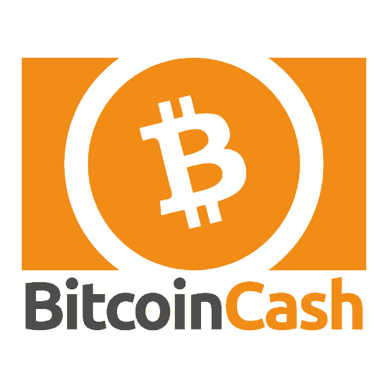 We break down how to invest in Bitcoin Cash and what makes it different from Bitcoin - and if it's even a good investment to begin with.
