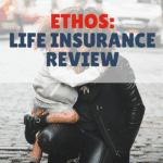 Ethos Life Insurance Review