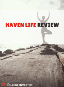 Haven Life Review