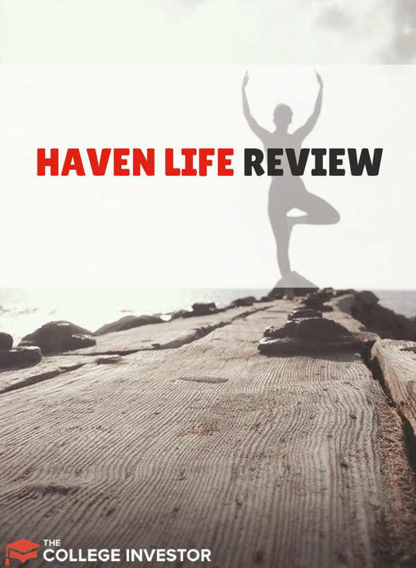 Haven Life Review – Easy Online Term Life Insurance