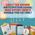 Tax Refund Anticipation Loans