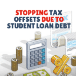 Stop Tax Offsets