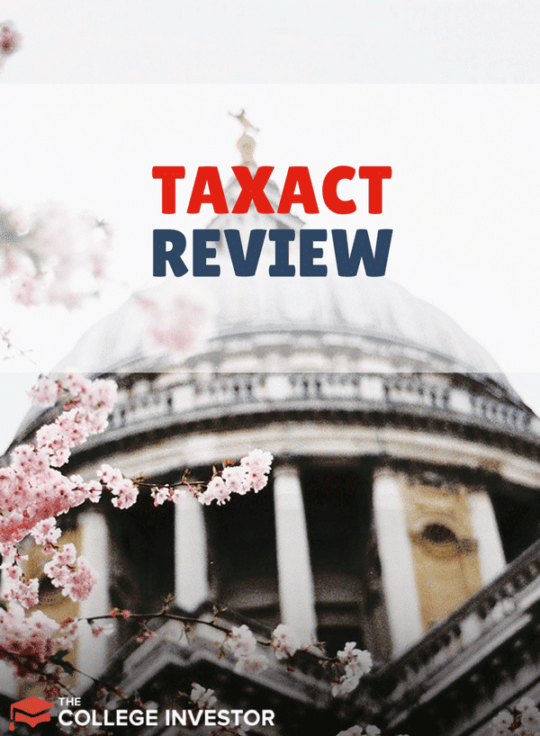 TaxAct Online 2017 disappoints this year with no major improvements, and no real value to new users. As such, only repeat customers should consider it.