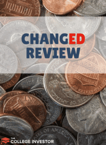 ChangEd Student Loan Payment App Review