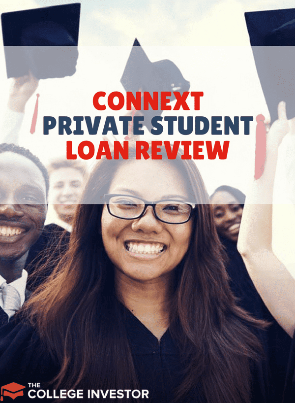 Are searching for a student loan provider or perhaps aiming to refinance the loans already have? ???????? Connext offers a wide variety of loan services, but is it right for you?