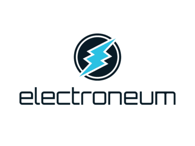 Invest In Electroneum