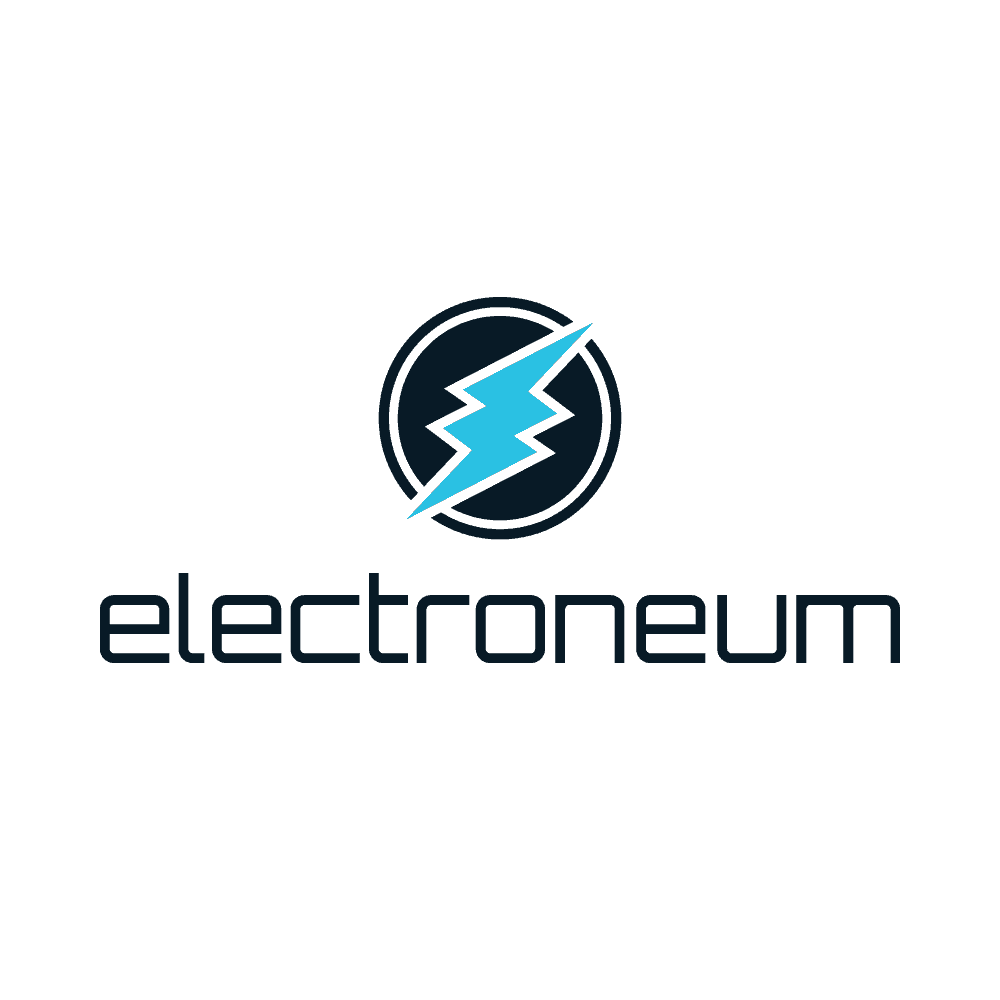 is electroneum a good investment