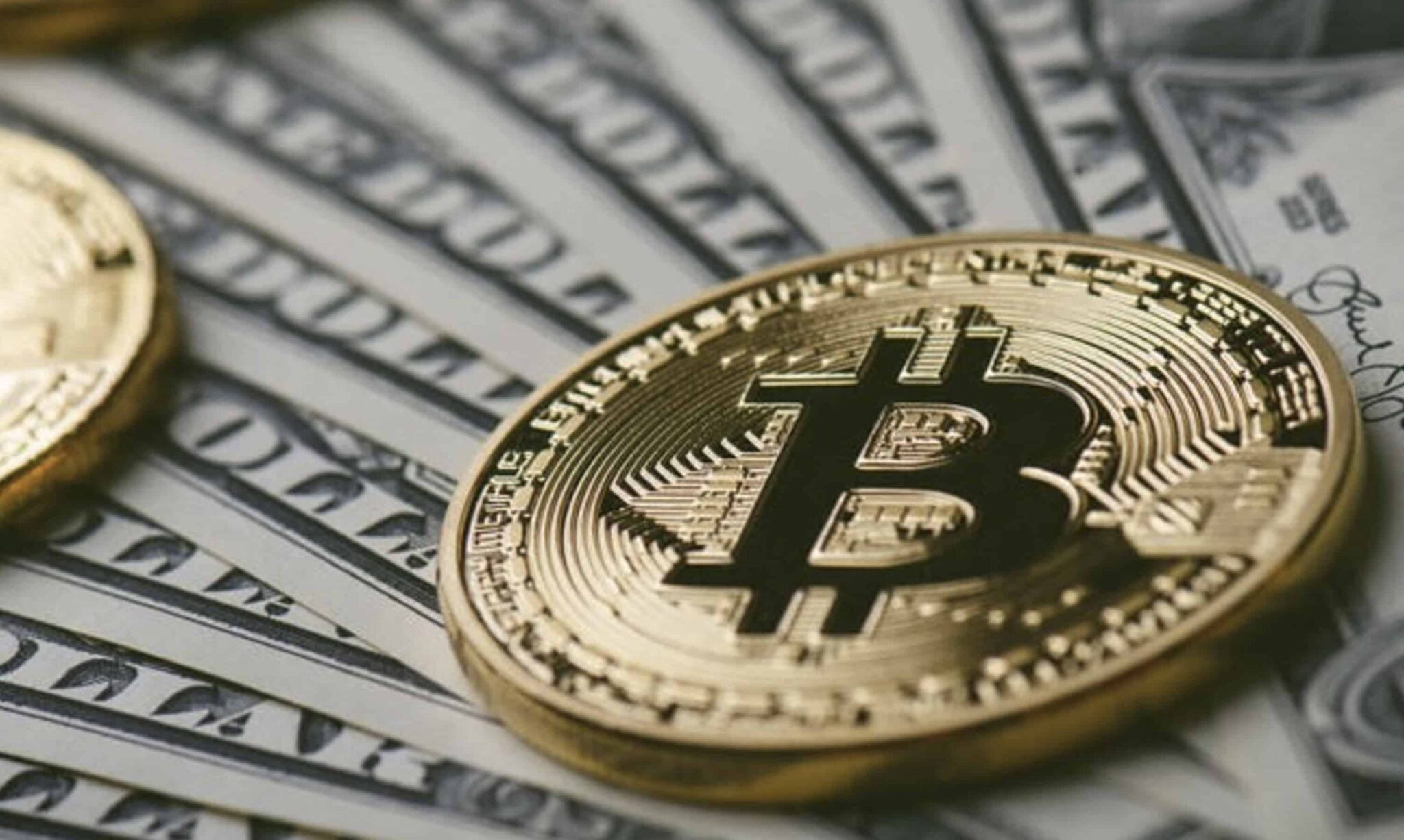 how to invest your money in bitcoin
