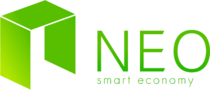 Invest In NEO
