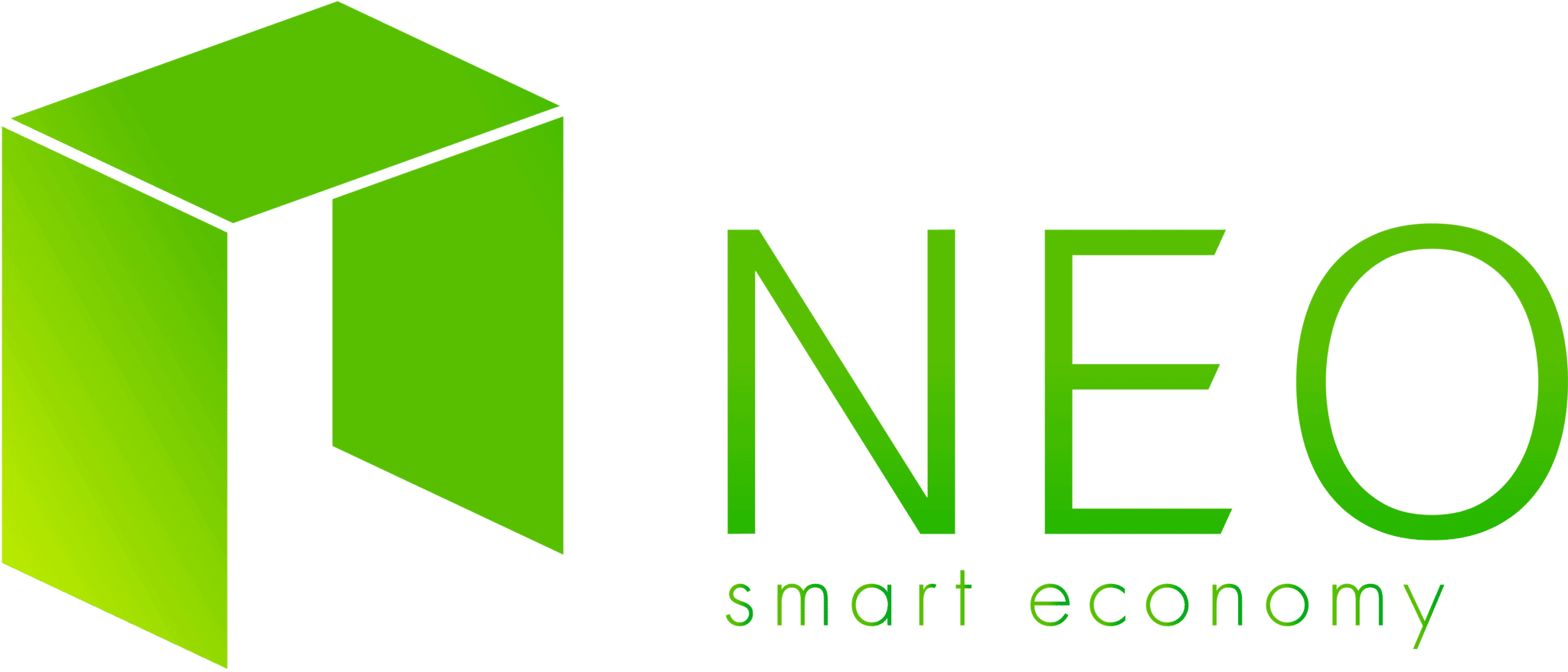 How To Invest In NEO (and is it really more than a cryptocurrency?)