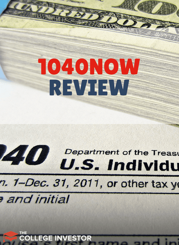 In our 1040Now review, we look at how this outdated online tax software misses the mark completely for user, and why we don't recommend anyone use it to file their taxes.