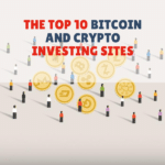 Best Crypto Investing Sites