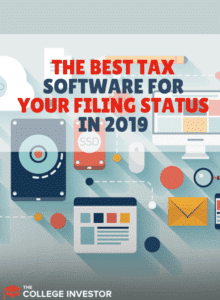 Best Tax Software