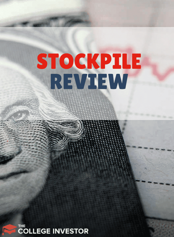 Want to give the gift of stock and start investing on a low budget? Check out this Stockpile review to learn how you can start investing in fractional shares.