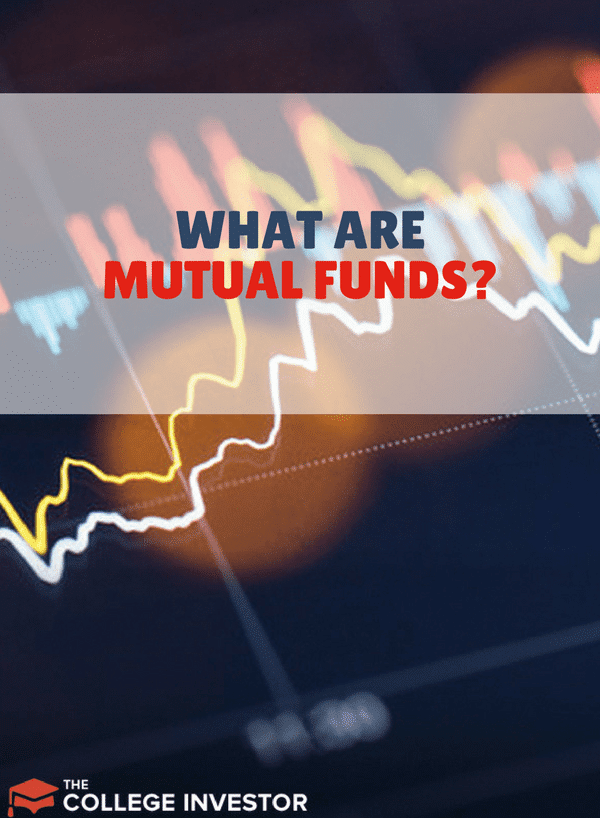 What Are Mutual Funds And The Pros and Cons of Investing In Them