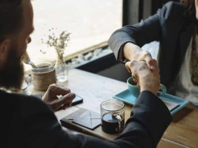 What Type Of Financial Expert Should You Hire For Your Situation?