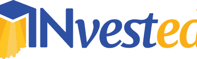 INvestEd Student Loans Review
