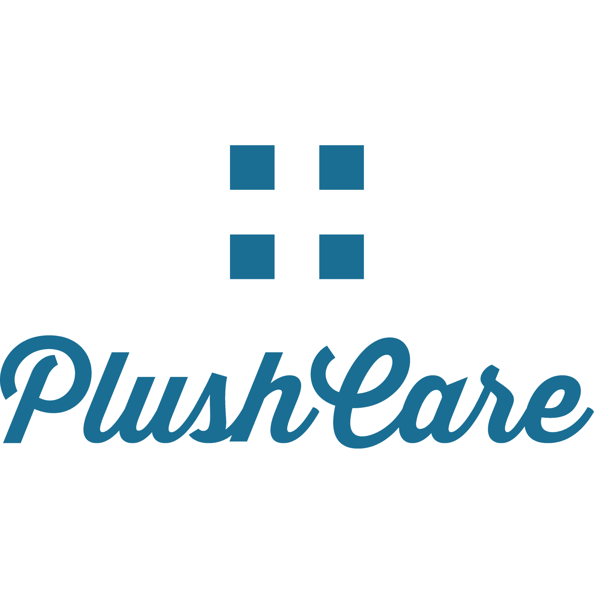 Plushcare is an innovative app that allows you to talk to a doctor from your computer or smartphone. In our Plushcare review, see why we think this is a game changer for healthcare.